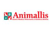 animallis-meta-azul-consultoria