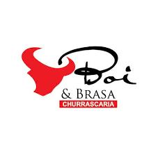 boi-e-brasa-consultoria-para-restaurante-e-bar-exito