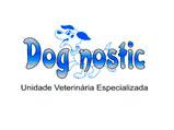 dognostic-unidade-veterinaria-especializada-meta-azul-consultoria