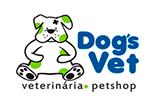 dogs-vet-petshop-veterinaria-meta-azul-consultoria