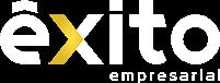 exito-empresarial-consultoria-para-restaurantes