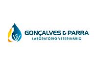 goncalves-parra-laboratorio-veterinario-meta-azul-consultoria