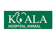 koala-hospital-animal-meta-azul-consultoria