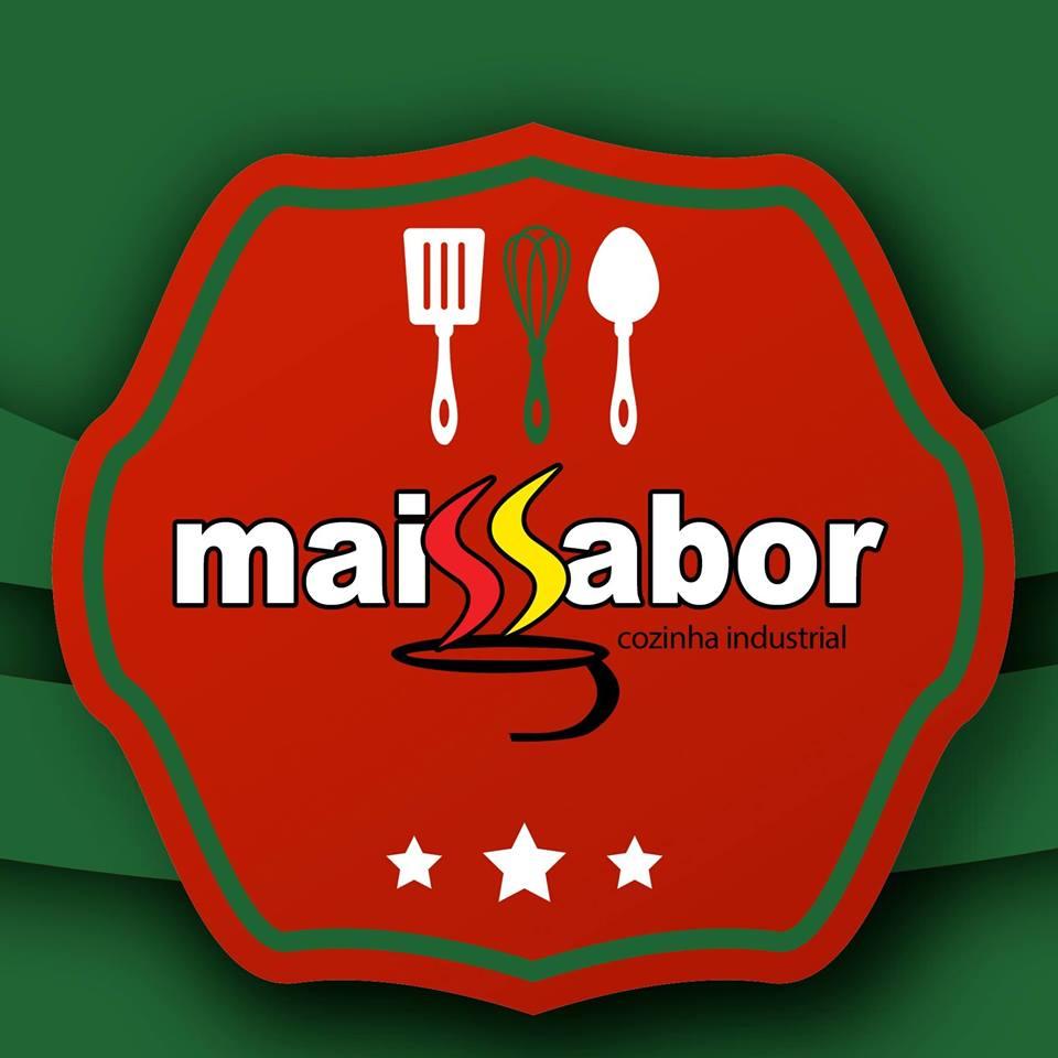 mais-sabor-cozinha-industrial-consultoria-para-restaurante-e-bar-exito