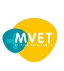 mvet-clinica-veterinaria-meta-azul-consultoria
