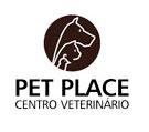 pet-place-centro-veterinario-meta-azul-consultoria
