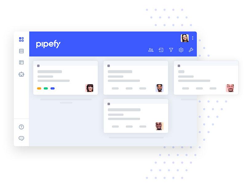 pipe-image-centralize-pipefy-exito