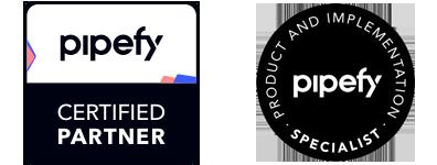 pipefy-parceiro-certificado-exito-empresarial-especialista