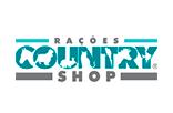 racoes-country-shop-meta-azul-consultoria
