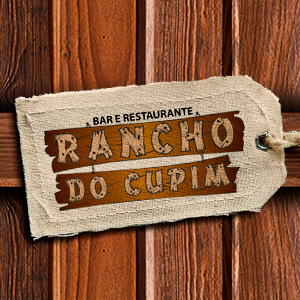 rancho-do-cupim-consultoria-para-restaurante-e-bar-exito