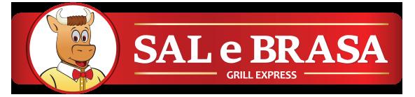 sal-e-brasa-grill-express-consultoria-para-restaurante-e-bar-exito