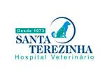 santa-terezinha-hospital-veterinario-meta-azul-consultoria