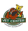 vet-center-centro-veterinario-meta-azul-consultoria