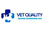 vet-quality-centro-veterinario-24h-meta-azul-consultoria