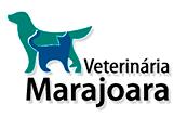 veterinaria-marajoara-meta-azul-consultoria