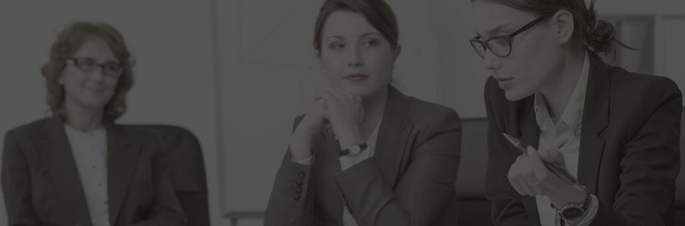 4 Estratégias para Gerir a Rotatividade na Empresa