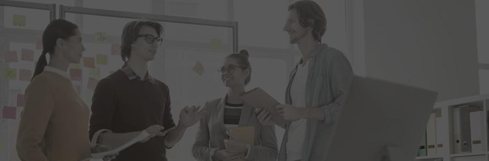 Descubra Como Desenvolver seus Colaboradores