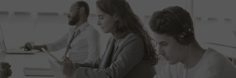 Millennials – Como Sua Empresa Deve Lidar Com Eles
