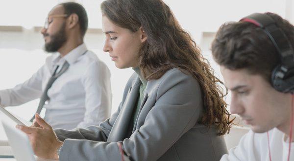 millennials-empresa-como-lidar-wh
