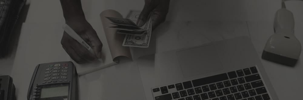 5 Passos Práticos Para Evitar Desperdiçar Dinheiro Na Sua Empresa