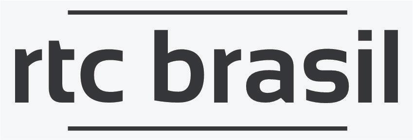 RTC-BRASIL-LOGOTIPO-NOVO-CONSULTORIA-EVOLUTTO