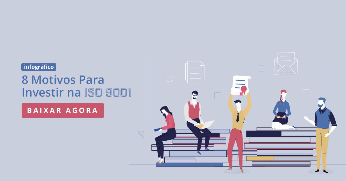 8-MOTIVOS-ISO-9001-qualtec