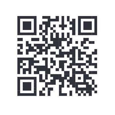 QR-CODE-app-consultores-digitais-2