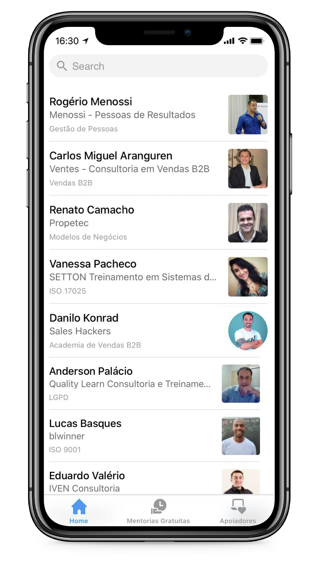 app-consultores-digitais-evolutto
