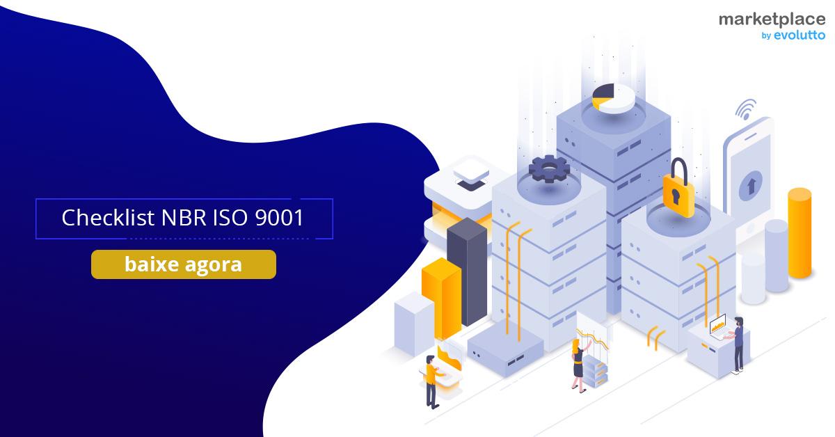 checklist-nbr-iso-9001-cvm