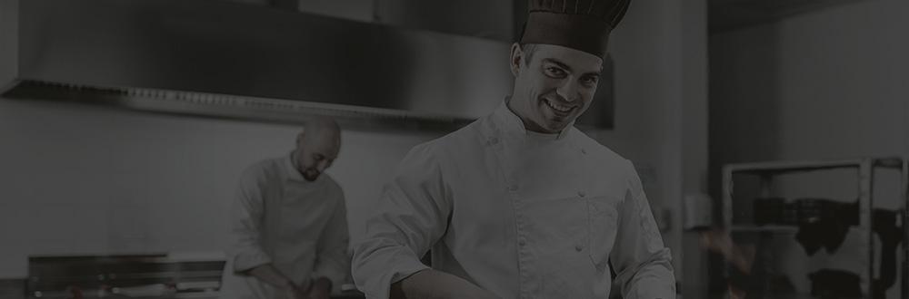 Como Melhorar a Gestão do seu Restaurante