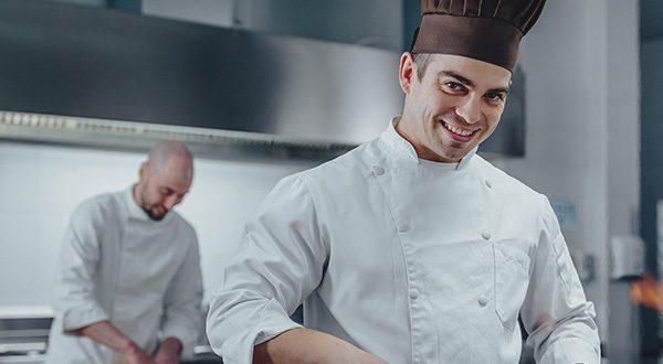como-melhorar-gestao-restaurante-wh