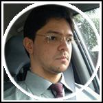 hygor-lima-mentoria-de-contabilidade-gratis-evolutto
