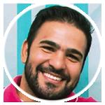 leonardo-anacleto-mentoria-de-negocios-gratis-evolutto