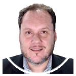 marcio-annunciato-mentoria-de-gestao-de-pessoas-gratis-evolutto