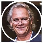 thomas-aurbach-mentoria-de-gestao-de-pessoas-gratis-evolutto