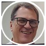 willer-amaral-mentoria-de-gestao-de-pessoas-gratis-evolutto