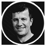 alexandre-ferro-mentoria-de-negocios-gratis-evolutto
