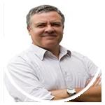 gustavo-sanchez-mentoria-de-negocios-gratis-evolutto