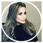 lorena-godoy-mentoria-de-negocios-gratis-evolutto
