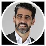 paulo-milreu-mentoria-de-negocios-gratis-evolutto