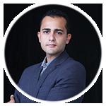 raphael-freitas-mentoria-de-negocios-gratis-evolutto
