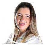 thabita-bastos-mentoria-de-negocios-gratis-evolutto