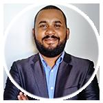 thiago-morais-mentoria-de-negocios-gratis-evolutto