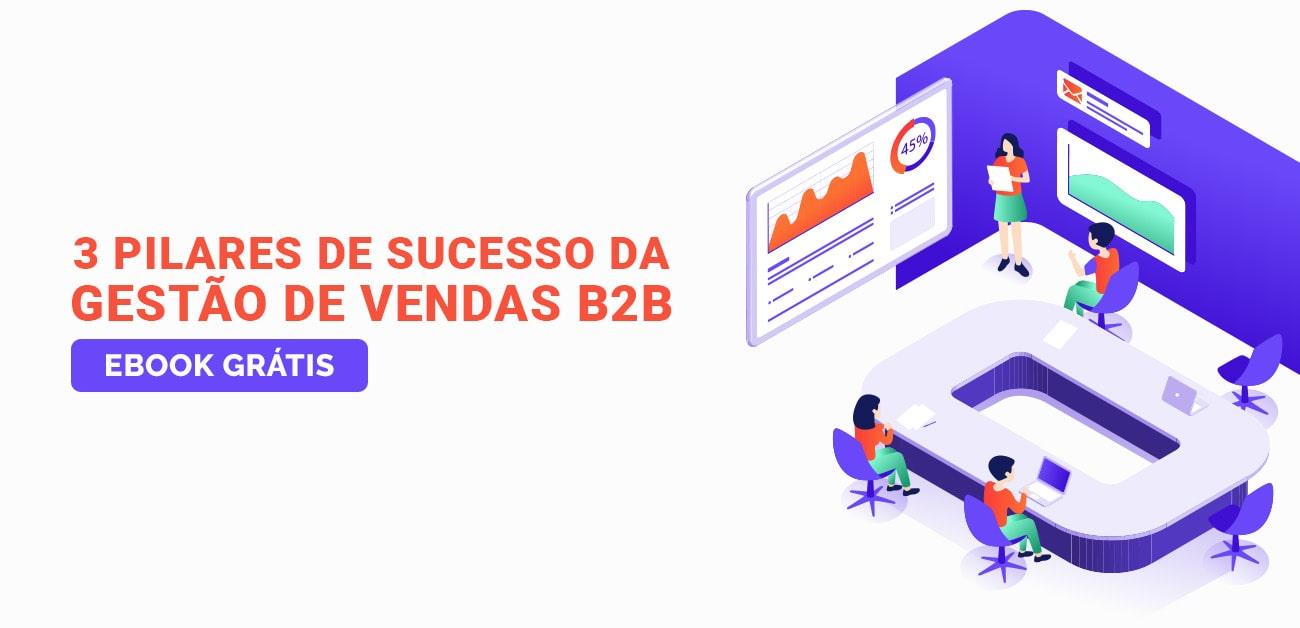 3-pilares-gestao-de-vendas-e-mentoria-de-vendas-b2b-marketplace-evolutto-min