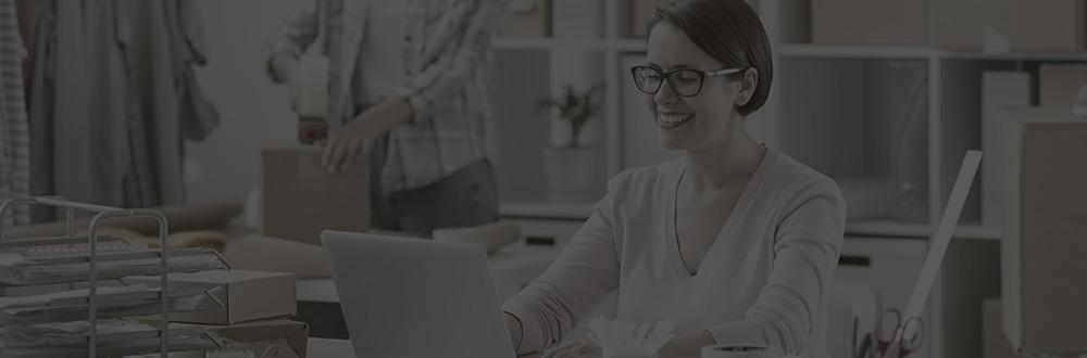 4 Vantagens da Consultoria Online