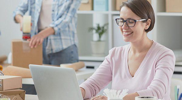 4-vantagens-consultoria-online-iso-9001-wh