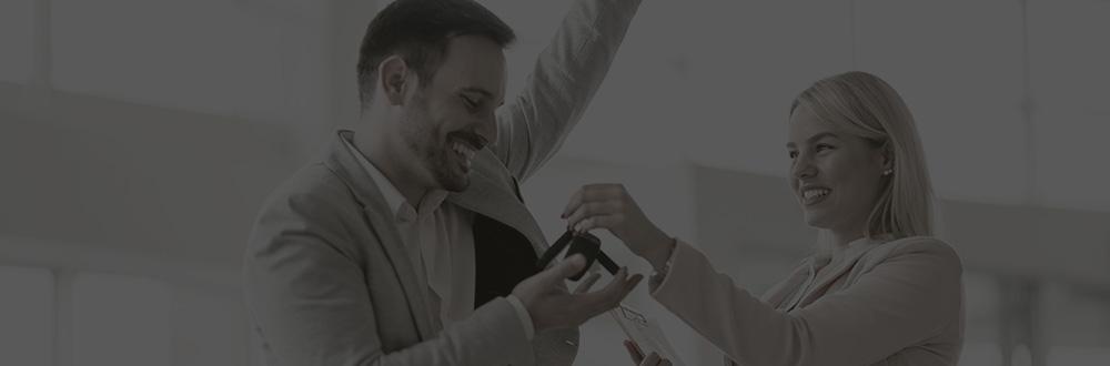 5 Passos Para Aumentar as Vendas da Sua Equipe