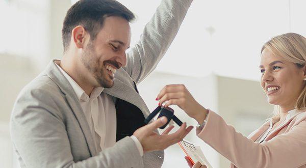 5-passos-para-aumentar-vendas-wh