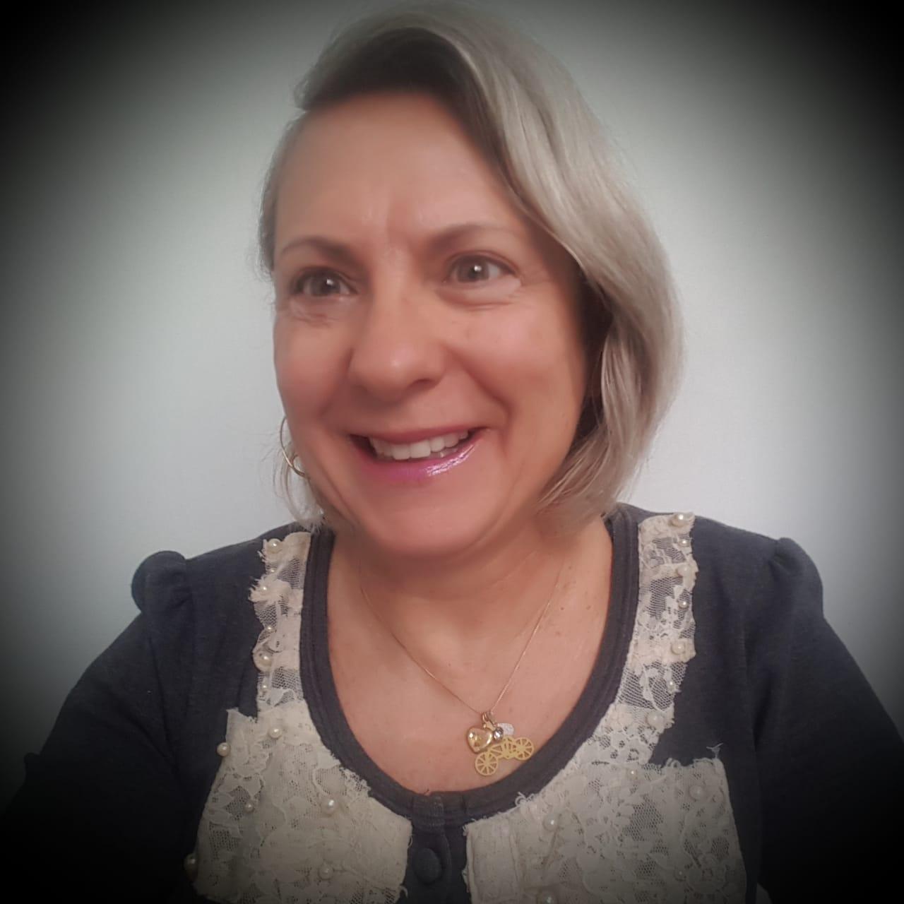 Denise Flesch