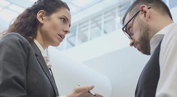 6-tips-para-gestionar-y-resolver-conflicto-wh